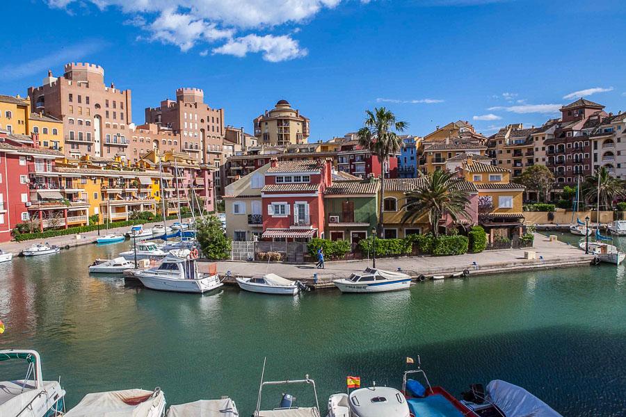 Испания недвижимость город валенсия