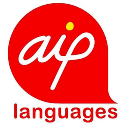 AIP Language Institute, Валенсия