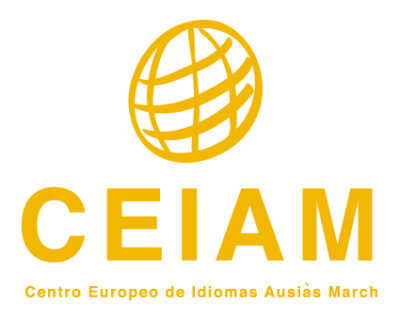 CEIAM Centro Europeo de Idiomas Ausías March, Валенсия