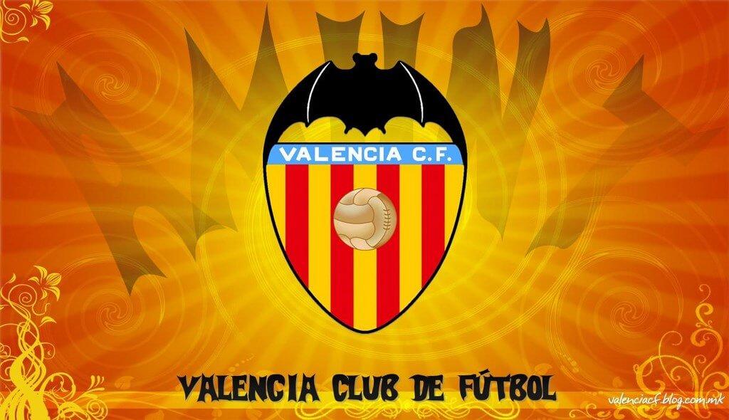 Какое прозвище у футбольного клуба валенсия