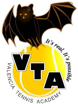 Спортивная академия в Валенсии, Sportivnaya-akademiya-v-gorode-valensiya
